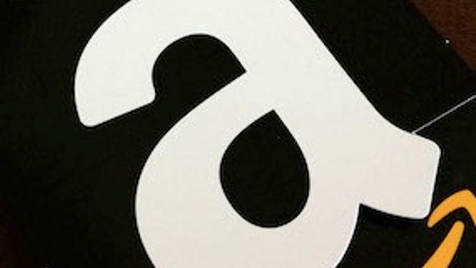 AWS News: Alexa für Unternehmen jetzt verfügbar