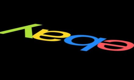 SPECIAL: Neue eBay-Richtlinie zur Angabe von Kontaktinformationen – eBay News