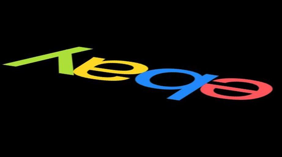 eBay holt sich die Zustimmung zu den neuen AGB durch die Hintertür