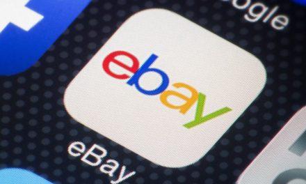 eBay News: Biderrechte verschoben | I-Ways Tool wird abgeschaltet…
