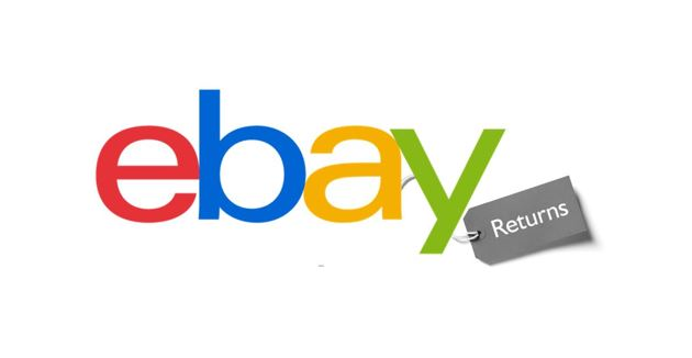 eBay-Tipps & Background-Info: Käuferfreundliche Rücknahmen