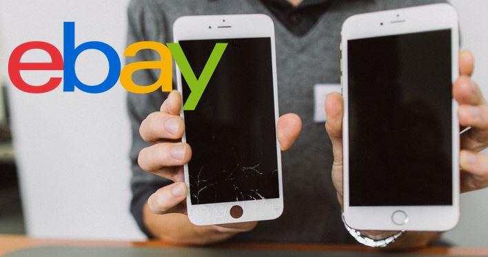 eBay NEWS: Schnell und persönlich – neuer Elektronik-Service von eBay und Tec InStore