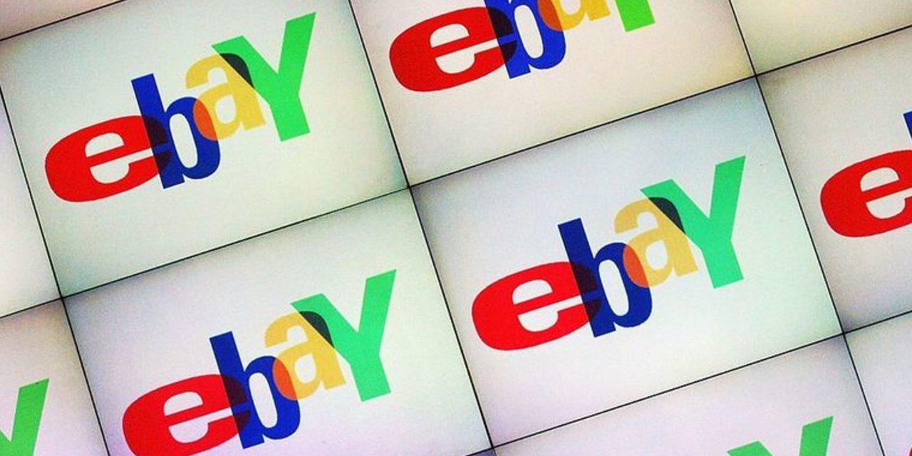 eBay Analyse-Tool: Varianten-Sales von Konkurrenten auslesen