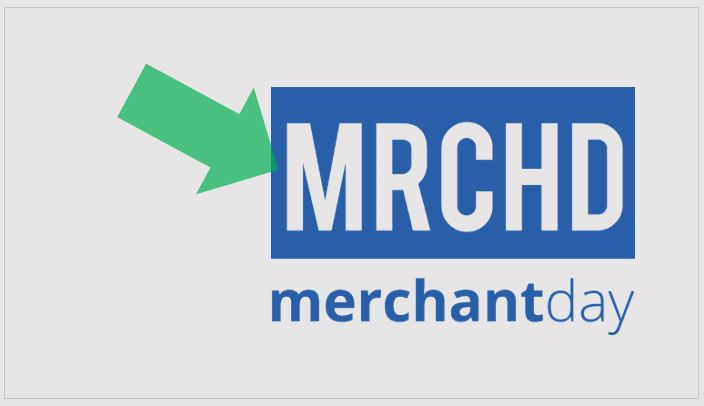Hot am Freitag: Der Merchantday in Hannover