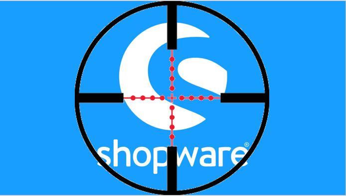 ACHTUNG: Betrug rund um Shopware und Klaus Pieper [FAKE]