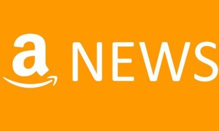 Ups: Amazon AGB in Österreich unzulässig