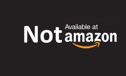 Amazon Stores: Amazon schränkt die Nutzung für Händler ein