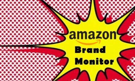 Amazon Brand Monitor: Amazon meldete bereits 44 Marken in 2019 an