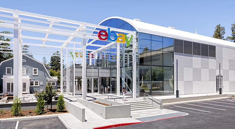 Keine Ruhe im Hause eBay: Personalwechsel