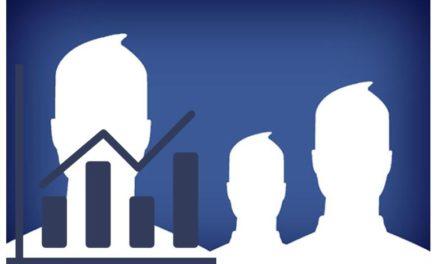Neu bei Facebook: Gruppen-Insights und Statistiken