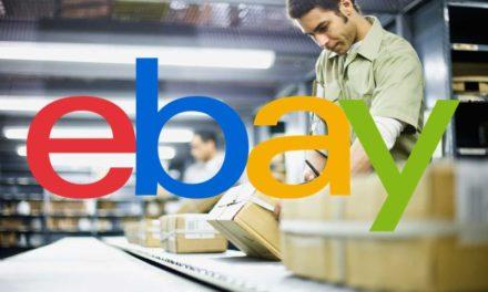 eBay Fulfillment: Was steckt hinter dem Pilotprojekt? Darum ist das so wichtig.