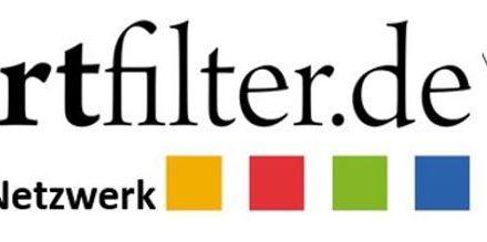 So geht das WEN – Das Wortfilter Expertennetzwerk ist gestartet