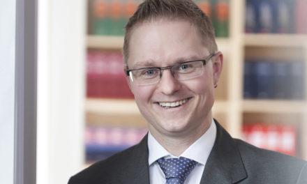 Thomas Matisheck | Steuerberater im eCommerce
