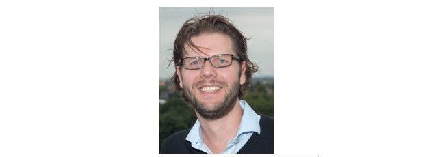 Jan Henningsen | Geschäftsführer Off Price GmbH