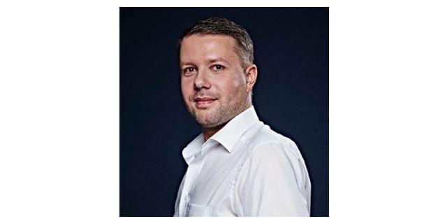 Jens Armbrecht | Inhaber und Geschäftsführer shopvires