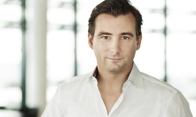 Valentin Schütt | Unternehmer und Investor