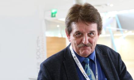 Bernd Glückert | Geschäftsführer toolspire GmbH
