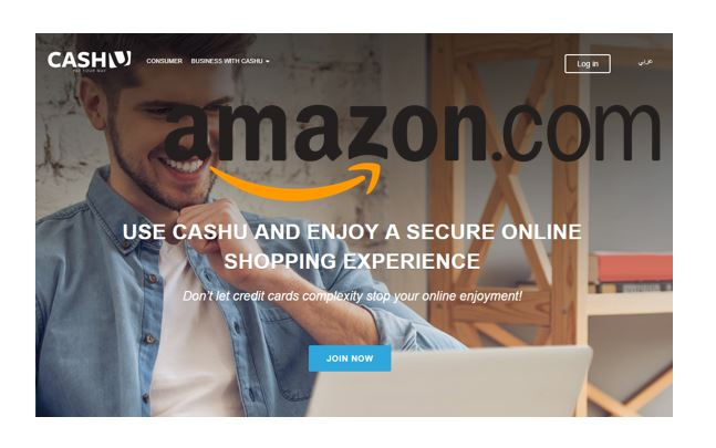 Exklusiv: Hat Amazon den Payment-Dienstleister CashU übernommen?