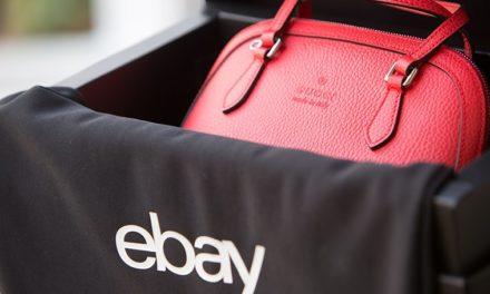 eBay Authenticate™ ist in den USA gestartet