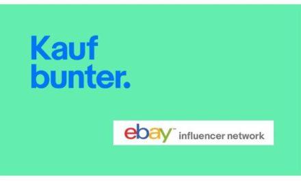 NEWS: eBay weitet Händler-Unterstützung aus.