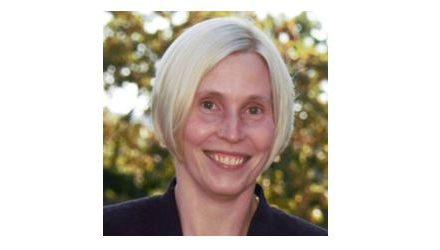 Heidi Kneller-Gronen | Rechtsanwältin & Markenrecht-Expertin