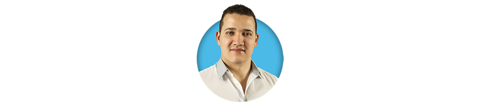Michael Hecker | Geschäftsführer quantified markets GmbH
