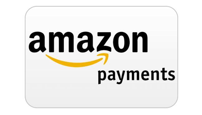 Amazon Auszahlungsprobleme: Die ersten Beträge kommen bei den Händlern an.