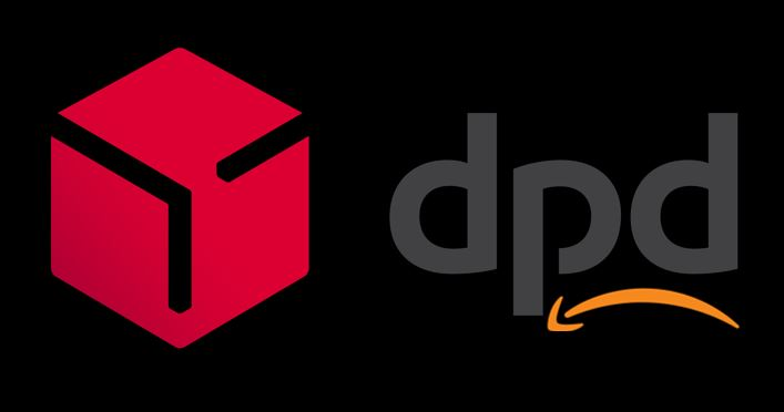 Nullnummer: Umsatzsteuernachforderung durch DPD & Amazon