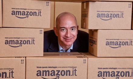 Neue Möglichkeiten für deutsche Unternehmen: Start von Amazon Business auf Amazon.fr