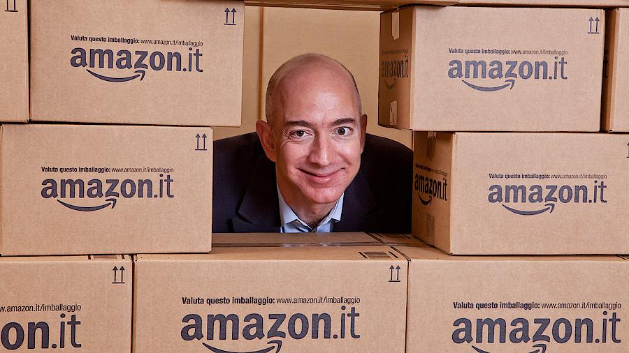 UPDATE: Amazon schmeißt Versandapotheken [doch nicht] raus