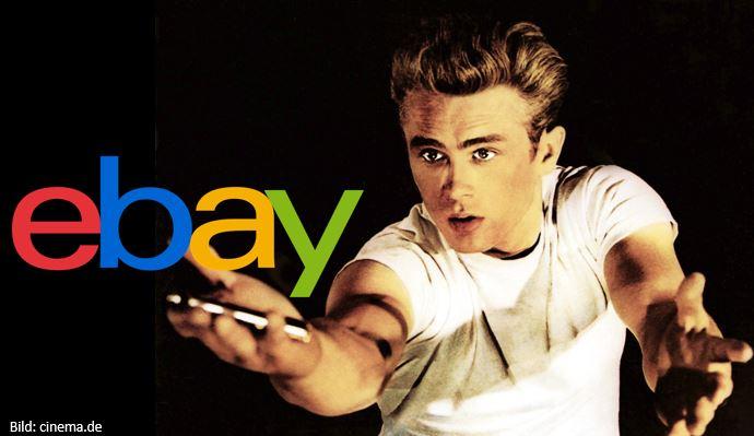 eBay: Denn sie wissen nicht, was sie tun
