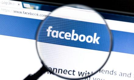 Facebook-Radar: Die wichtigsten Diskussionen und Beiträge der letzten Woche