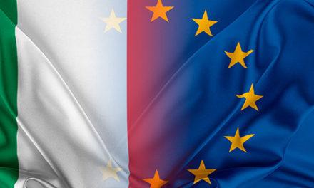 Italien: Ein Markt mit Expansionschancen