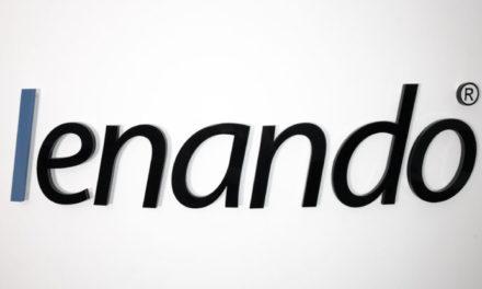 [WERBUNG] lenando® | Dein Marktplatz im Internet – kauf online