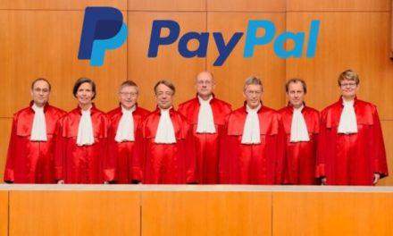 BGH Urteil: PayPal-Käuferschutz – Muss der Käufer erneut zahlen? Ja!