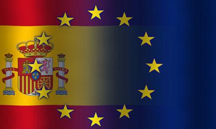 Erobern Sie den spanischen Markt – aber rechtssicher!