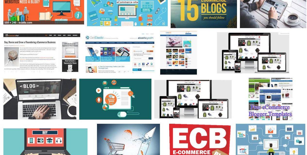 Es gibt keine guten Blogs neben Wortfilter.de?