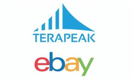 NEWS: eBay übernimmt Terapeak [engl.]