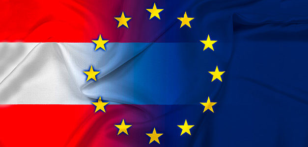 Zielmarkt Österreich: Verkaufen Sie schon in unser Nachbarland?
