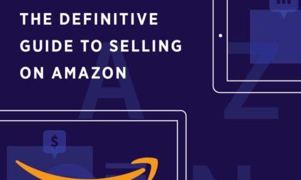 Von 0 auf 100: Kostenlose Mega-Anleitung wie ihr euer Amazon Business startet