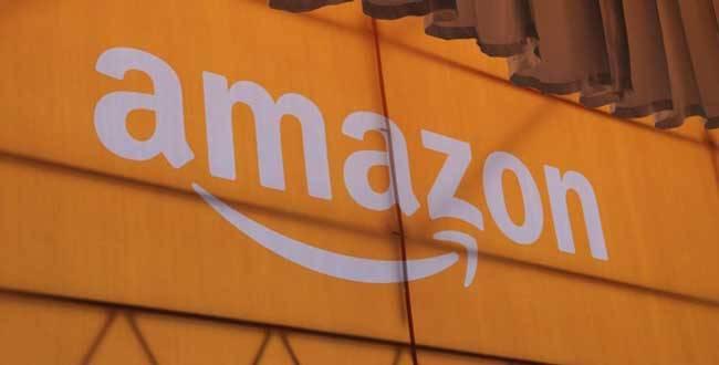 Entäuschend: Amazon veröffentlicht die Exportzahlen der Marketplacehändler