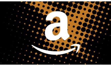 Amazon launcht kostenpflichtiges Coaching