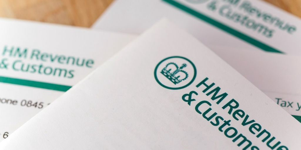 Gastartikel: HMRC erklärt dem Umsatzsteuerbetrug den Krieg