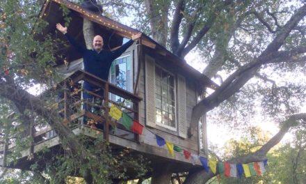 Greg Greeley, Chef von Amazon Prime, geht nach 18 Jahren