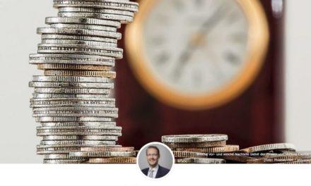 Finanzierung für Start-ups: Die Vor- und Nachteile von Venture Capital
