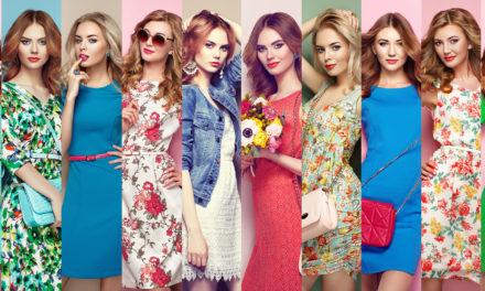 Rentabler Online-Shop für Young Fashion zu verkaufen