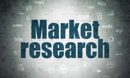 So nutzt Ihr Amazon als größtes Marktforschungsinstitut der Welt kostenlos