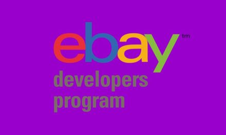 eBay API NEWS: Compliance API & Product-Based Shopping Experience Fahrplan