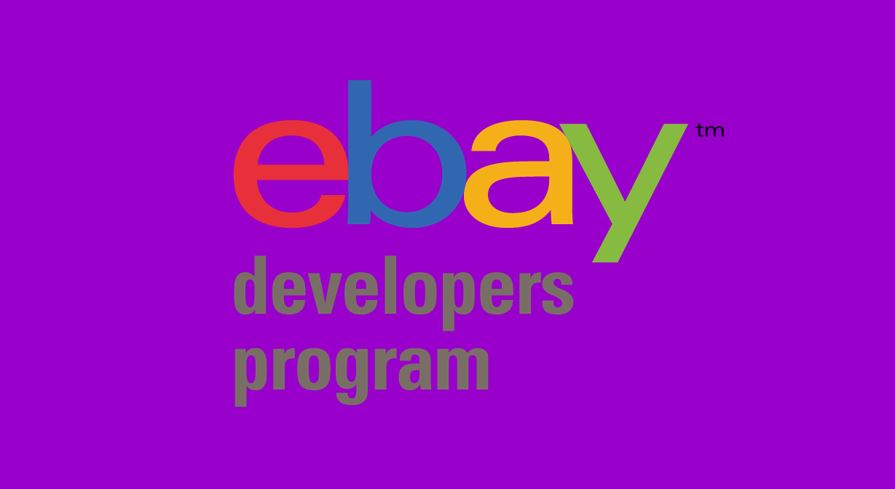 eBay API NEWS: Compliance API & Product-Based Shopping Experience Fahrplan