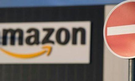 Arm werden mit Amazon: 95% aller Merchants erfolglos, so Jeff Bezos